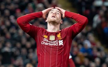 Nỗi ám ảnh thủ môn hiện về, Liverpool chính thức trở thành cựu vương Champions League