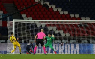 Siêu sao Neymar tỏa sáng, PSG lội ngược dòng thành công trên sân nhà trước Dortmund tại vòng 1/8 cúp danh giá nhất châu Âu