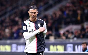 NÓNG: Vì COVID-19, 2 giải bóng đá hàng đầu châu Âu chính thức bị hoãn