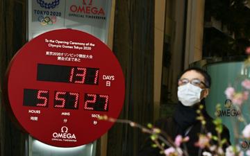 """Người dân Nhật Bản phản đối tổ chức Olympic Tokyo 2020: """"Chúng tôi không đánh cược tính mạng, các bạn đến đây thì cũng không ai đón chào"""""""