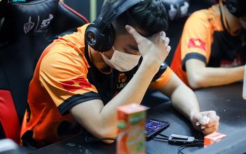 ĐTDV mùa Xuân tuần 2: Team Flash và HTVC IGP Gaming cùng nhau nếm mùi thất bại đầu tiên