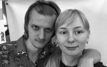 Đại kiện tướng cờ vua cùng bạn gái qua đời trong căn hộ, nguyên nhân có thể do hút bóng cười