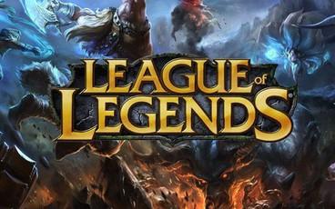 Riot Games bắt tay với Tencent, game thủ Việt Nam sắp được chơi Liên Minh Huyền Thoại Mobile chính chủ?