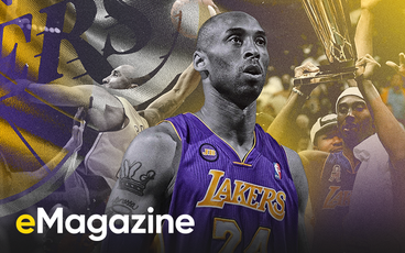 Kobe Bryant: Người hùng đến rồi đi, nhưng huyền thoại sẽ sống mãi
