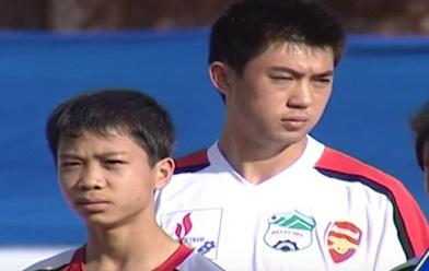 Góc bình luận: Nếu có cơ hội, cầu thủ Việt kiều Lee Nguyễn sẽ không từ chối được trở về nhà