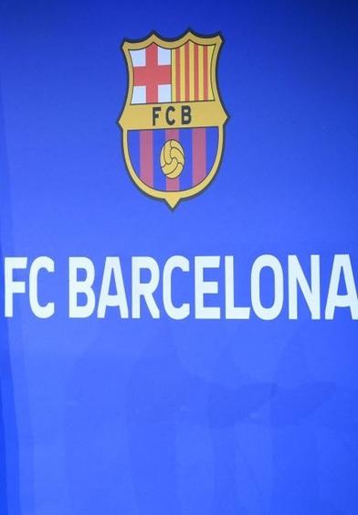 Đại gia tới từ Dubai mang đề nghị hàng chục nghìn tỷ đồng giải cứu Barcelona
