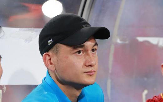 Đặng Văn Lâm mắc sai lầm ngớ ngẩn ở trận ra mắt Muangthong United