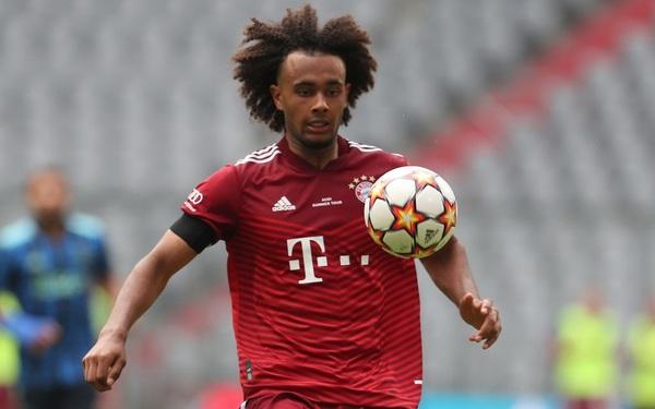 Mất bàn thắng vì coi thường đối thủ, tài năng Bayern bị chỉ trích tơi bời