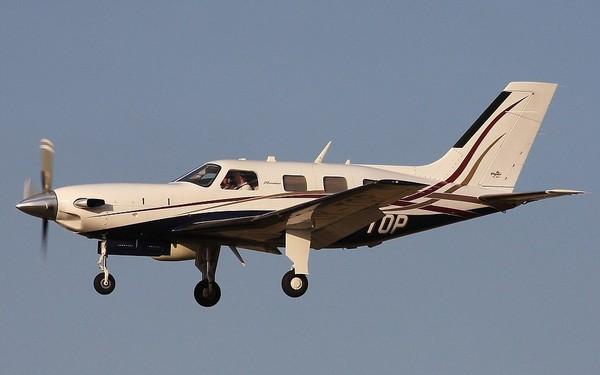 Trưởng đoàn cứu hộ bi quan về khả năng tìm thấy tiền đạo Cardiff cùng chiếc máy bay mất tích
