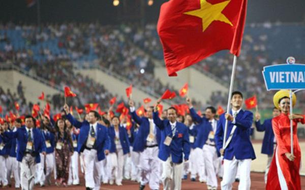 Những điều cần biết về SEA Games 31 được tổ chức tại Việt Nam: 36 môn thi đấu, không chỉ diễn ra ở Hà Nội