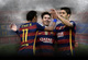 """Hoài niệm về MSN, Neymar đang """"thả thính"""" Barcelona?"""