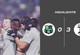 Highlights Sassuolo 0 - 3 Juventus | Ronaldo lập công và cú đúp kiến tạo