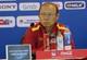 HLV Park Hang-seo ấn định ngày chốt danh sách dự vòng loại U23 Châu Á