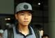 U23 Việt Nam chia tay 3 tuyển thủ vì chấn thương, Đình Trọng vẫn cần theo dõi thêm