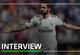 Isco tin rằng Zidane sẽ đưa Real Madrid trở lại con đường chiến thắng