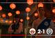 Highlights SKT vs G2 Esports ván 3 | Đỉnh cao macro của Faker và đồng đội