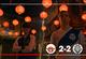Highlights SKT vs G2 Esports ván 4 | Baby Faker tỏa sáng cùng Ryze, hủy diệt Faker