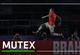 Alexis Sanchez ghi bàn, Chile hủy diệt Nhật Bản với chiến thắng 4-0